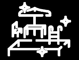 Home: Expert Pool Remodelers