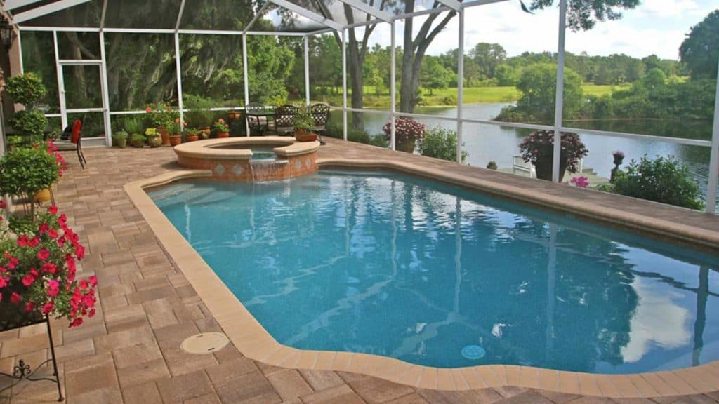 10 Myths of Owning a Pool