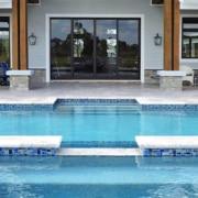 10 Best Pool Designs