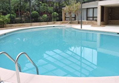 Expert Pool Remodelers