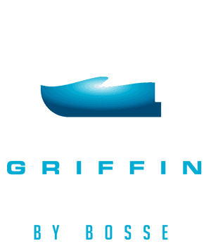 griffin-pools-by-bosse-logo